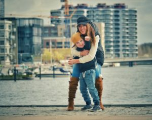 Rikke Ganer-Tolsøe, blogger, dansk blogger, mor blogger, blogger mor, rikke, moderskab