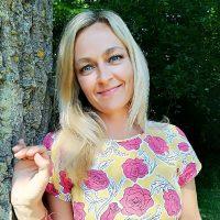 Katrine-koefoed-dragekvinden-blogger-hos-kvinderudenfilter