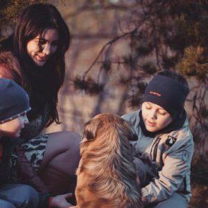 at-være-mor-kvinderudenfilter-blog2