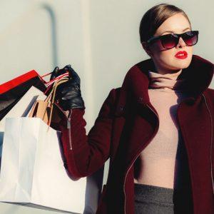 mode-kvinderudenfilter-blog2