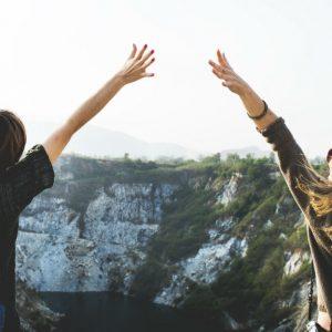 oplevelser-kvinderudenfilter-blog2