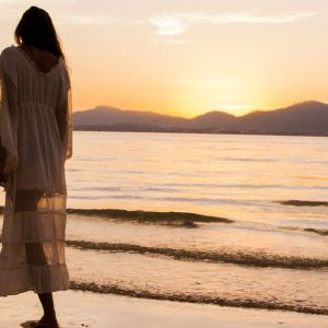 selvudvikling-kvinderudenfilter-blog-2