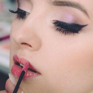 skønhed-kvinderudenfilter-blog2