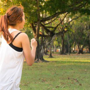 sundhed-kvinderudenfilter-blog2