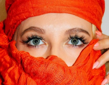 jeg-lever-i-et-muslimsk-gteskab-brevkassen-kvinderudenfilter