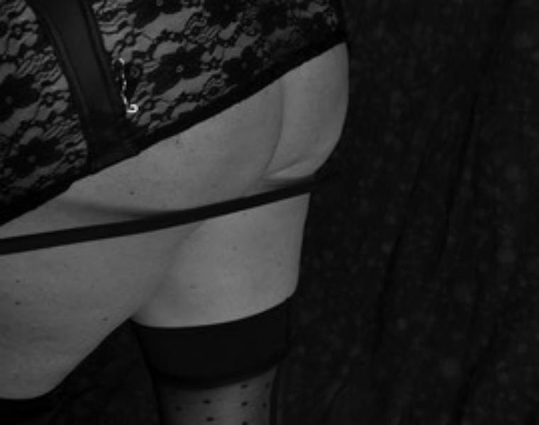 submissive-anne-kvinderudenfilter-blogindlg