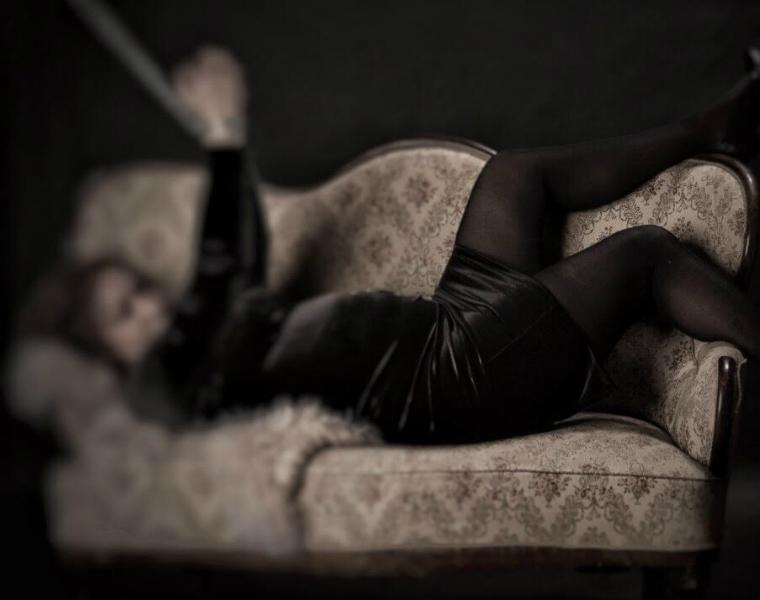 submissive-anne-mit-ds-navn-kvinderudenfilter1