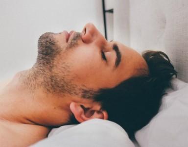 30-60-sekunder-og-han-sover-brevkassen-kvinderudenfilter