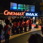 Cinemaxx-KUF-Netvaerk3