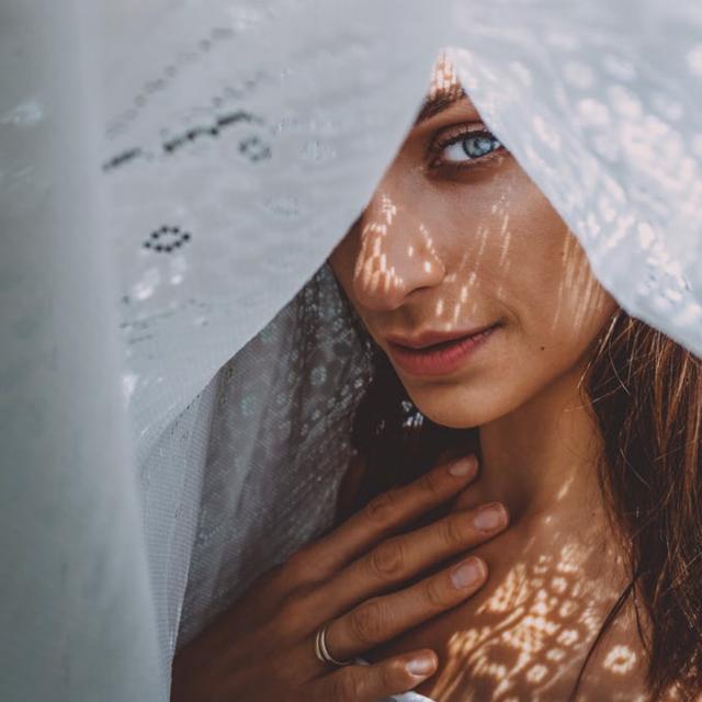 Vi har spurgt 10 kvinder: Er der noget som du skammer dig over?