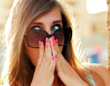 Er-jeg-stram-nok-blogindlg-kvinderudenfilterdk