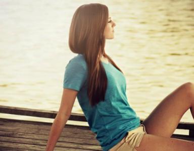 Kvinder-der-elsker-for-meget-blogindlg-kvinderudenfilter