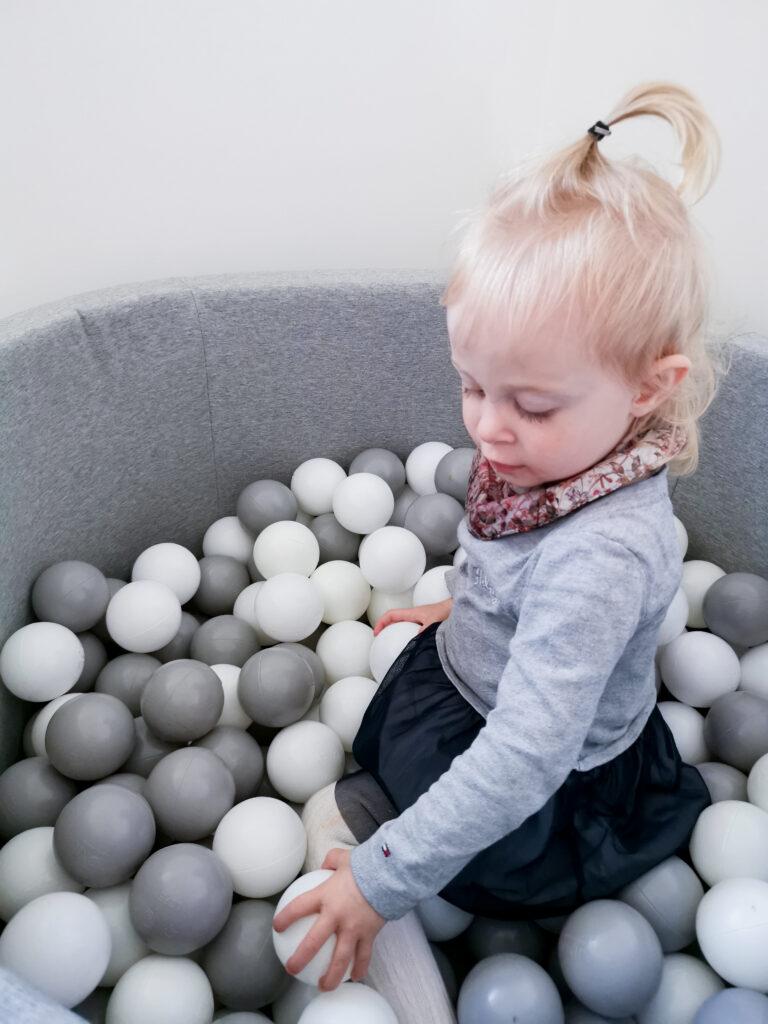 10 grunde til at jeg elsker at være mor