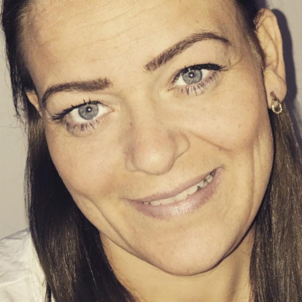 Michella Marie Neckelmann