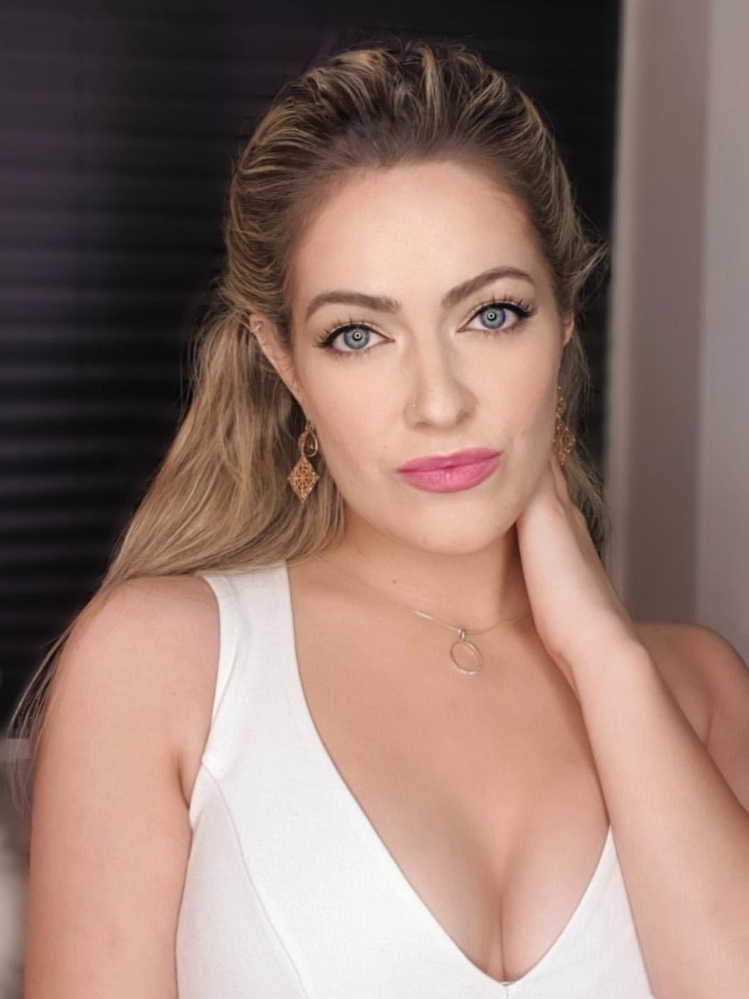 Monique Westermann