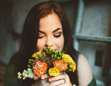 Romantik-hvad-er-det-BLOG-indlaeg-kvinderudenfilterdk