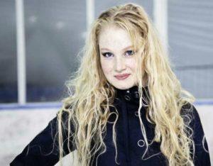 Sanne-sndergaard-interview-kvinderudenfilter