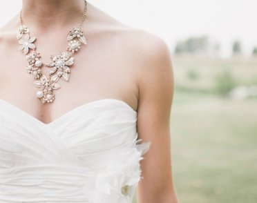 bryllup-et-tal-i-skilsmisse-statistikken-kvinderudenfilter-ms-stamina