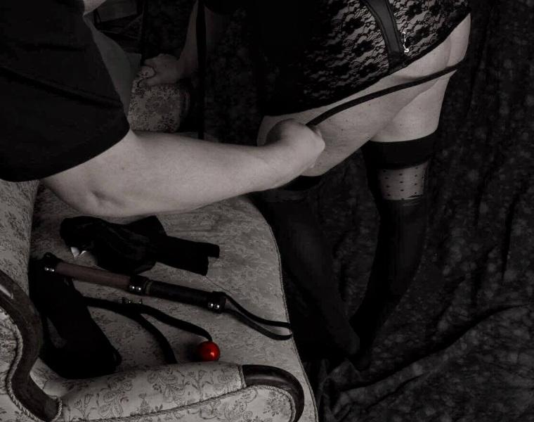 bryllupsrejsen-man-sent-glemmer-submissive-anne-kvinderudenfilter