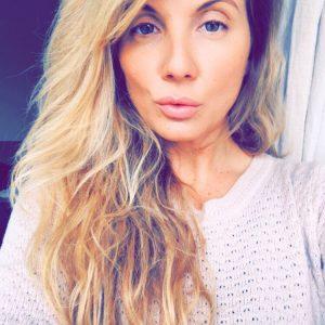 Bianca-Broberg-ambassadør-kvinderudenfilter