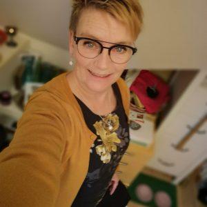 Charlotte-Falmer-Blog-Kvinderudenfilter