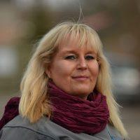 Charlotte-Frolund-fast-blogger-kvinderudenfilter