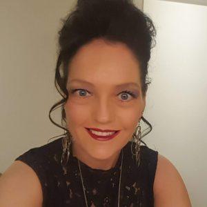 Gitte-larsen-ambassadør-kvinderudenfilter