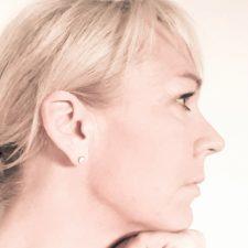 Jeanette-Wiedekam-fast-blogger-kvinderudenfilter