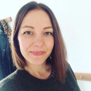 Julie-Holmgaard-ambassadør-kvinderudenfilter