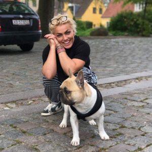 Katrine-beatrice-ryborg-tonnesen-ambassadør-kvinderudenfilter