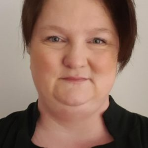 Lisbeth-wolter-ambassadør-kvinderudenfilter