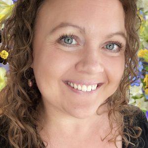 Majbritt-blogger-hos-Kvinderudenfilter