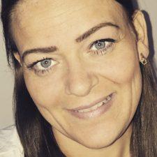 Michella-Neckelmann-fast-blogger-kvinderudenfilter