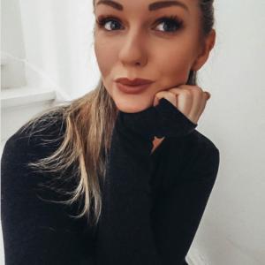 Mie-Larsen-blogger-hos-kvinderudenfilter2