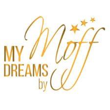 MyDreams-mett-moff-hos-kvinderudenfilter-logo