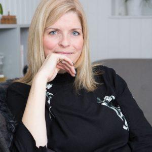 Nina-porsager-seierøe-netværk-kvinderudenfilter