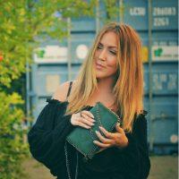 Rikke-Ganer-Tolsoe-Kvinderudenfilter-blog