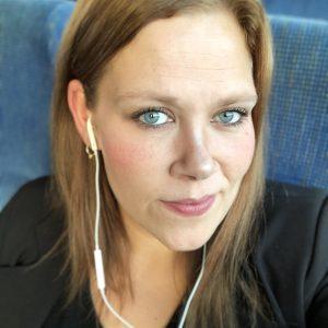Tina-Nielsen-ambassadør-kvinderudenfilter