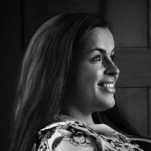Trine-Leth-Sørensen-Blogger-hos-Kvinderudenfilter_dk