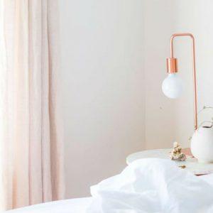bolig-kvinderudenfilter-blog2