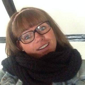 camilla-scharling-ambassadør-kvinderudenfilter