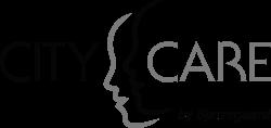 citycare_grey