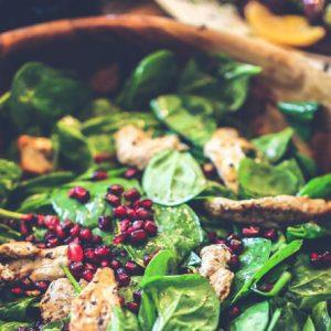 mad-kvinderudenfilter-blog