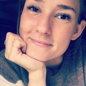 profilbillede til bloggen