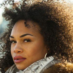 sandheden-kvinderudenfilter-blog2