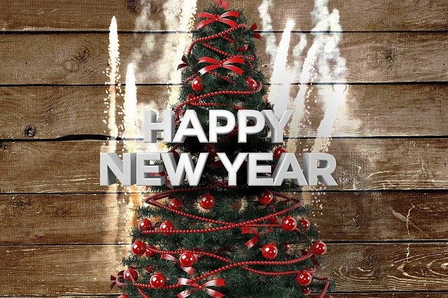 From all of you to all of us – mit julebrev til jer