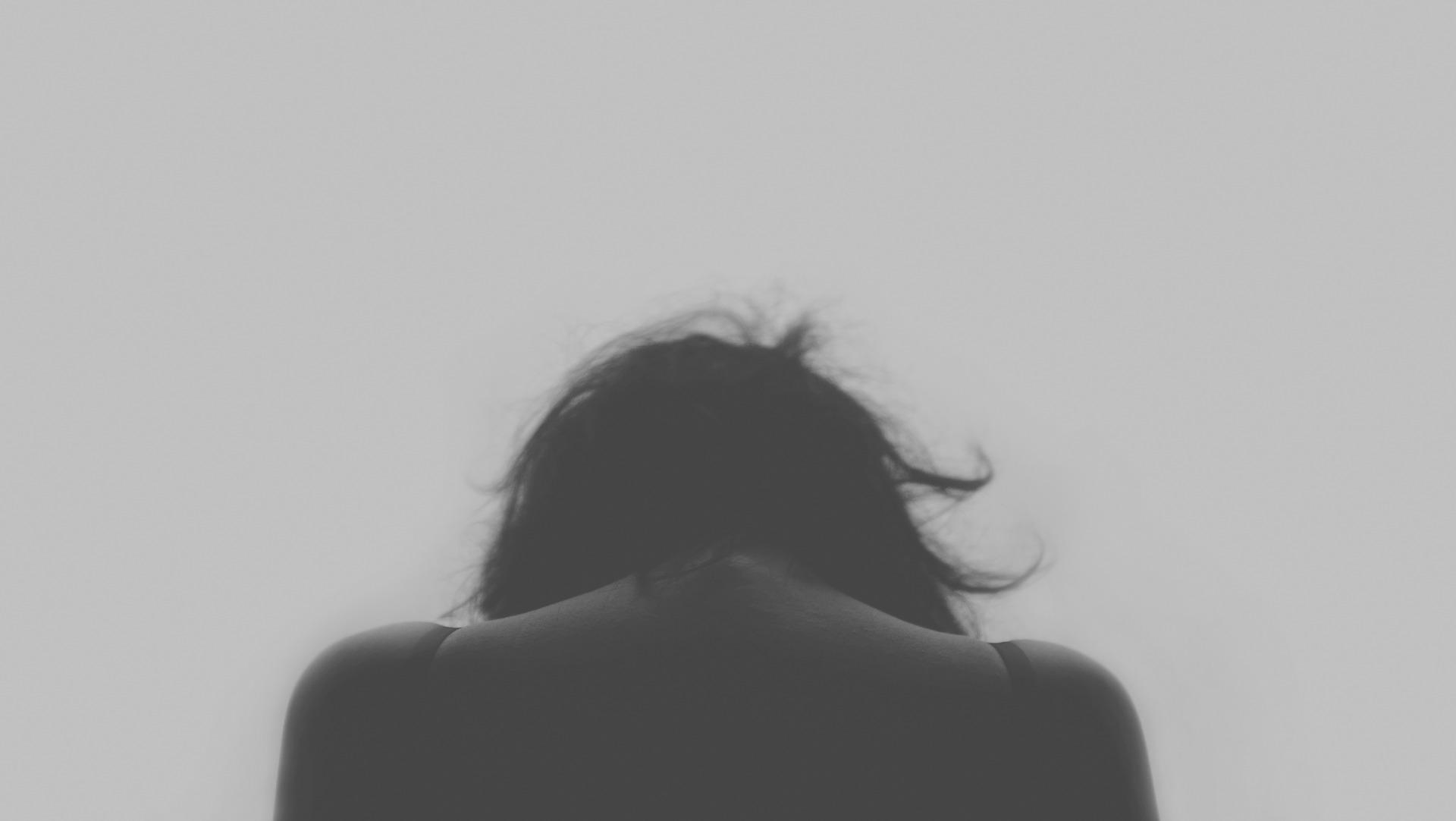 forkerthed-sexolog-mette-friis-kvinder-uden-filter