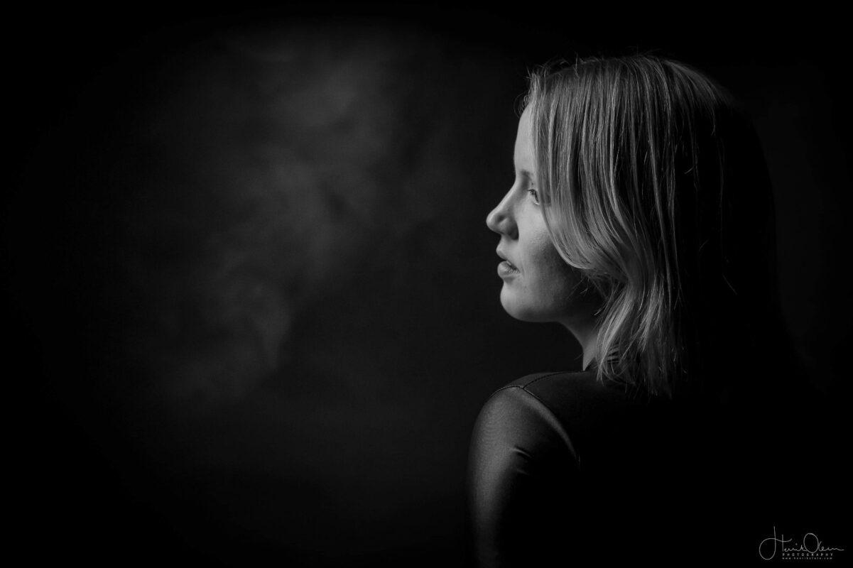 Absolut Camilla er ny blogger her hos Kvinderudenfilter.dk og dette er hendes første indlæg, omkring hvem hun er.