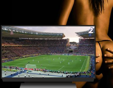 sport-i-2eren-kvinderudenfilter-blog