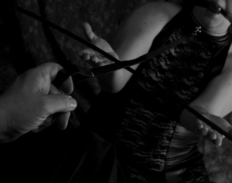 submissive-anne-testpakken-kvinderudenfilter